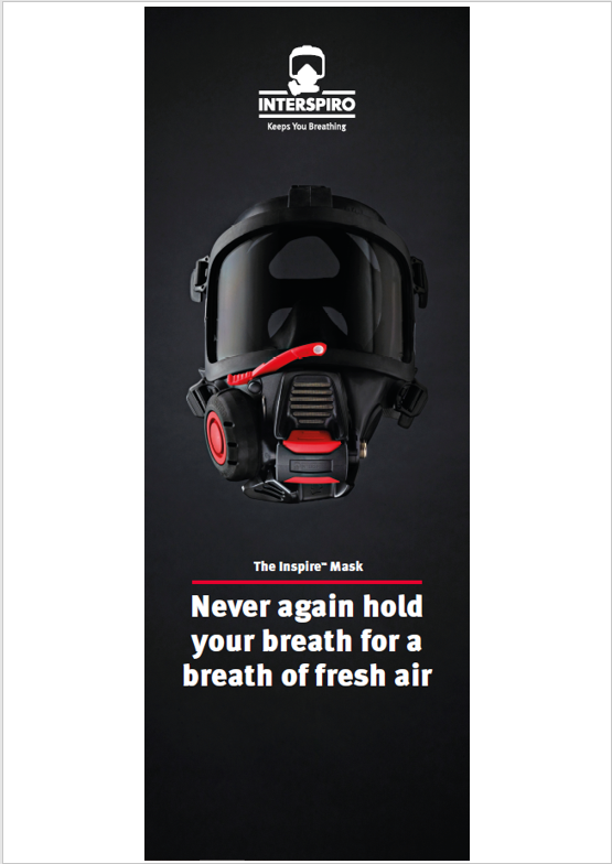 Advert Roll Up 850 x 2230 - Inspire Mask